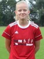 Jolina Rademacher