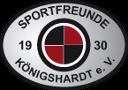 Sportfreunde Königshardt 1930 e.V.